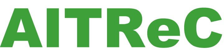 AITReC 一般社団法人先端イメージング工学研究所